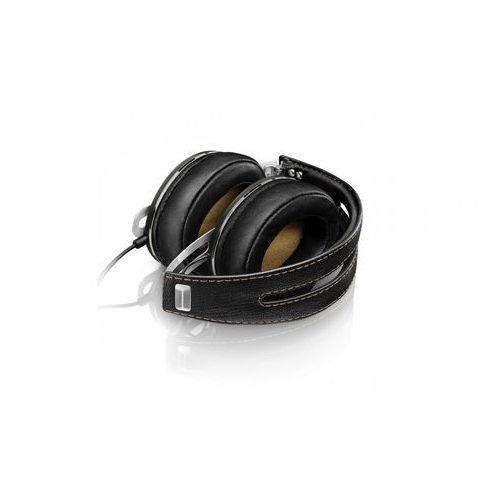 Sennheiser Momentum On-Ear M2 OEi