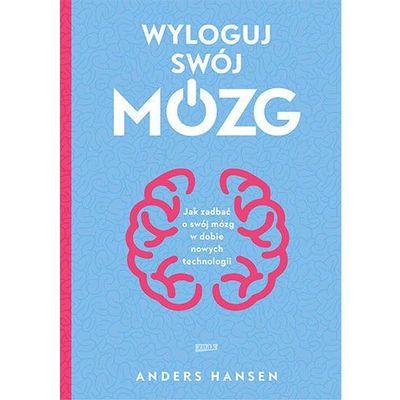 Hobby i poradniki Hansen Andres InBook.pl