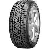 Goodyear UltraGrip PERFORMANCE 2 205/55 R16 91 H