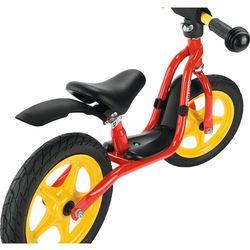 Błotniki rowerowe  Puky Bikester