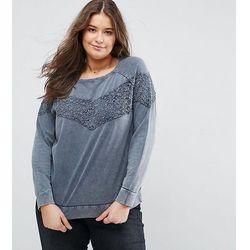 Bluzy damskie Junarose ASOS