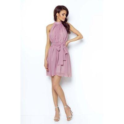 0adcbe162c Suknie i sukienki IVON MOLLY