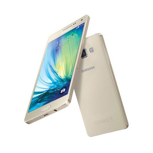 29df21faaca Galaxy A5 SM-A500F (Samsung) recenzje / opinie i super ceny ...