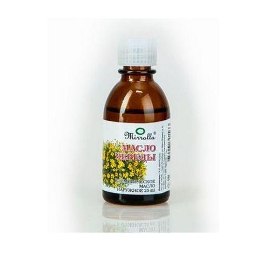 Olej z uczepu 25ml Elevita, litwa