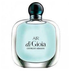 Testery zapachów dla kobiet  Giorgio Armani