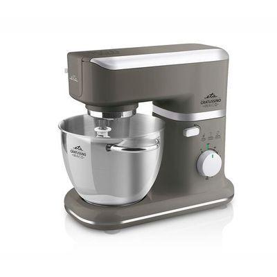 Roboty kuchenne ETA