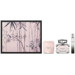 Zestawy zapachowe dla kobiet  GUCCI ParfumClub