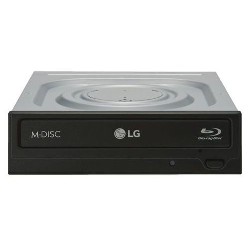 Nagrywarka Blu-ray LG BH16NS55
