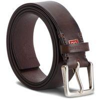Pasek Męski CALVIN KLEIN JEANS - J 3.5 Cm Classic Belt K50K504577 074