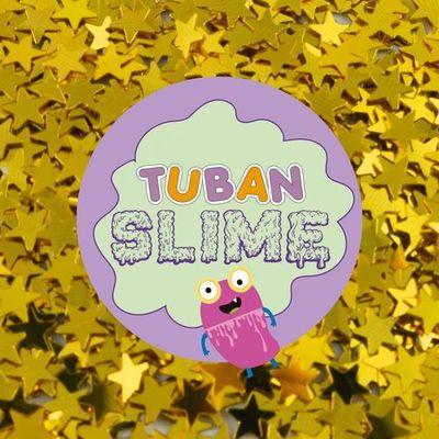Zabawki kreatywne TUBAN InBook.pl