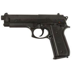 Pistolety ASG  CYBERGUN / FRANCJA www.hard-skin.pl