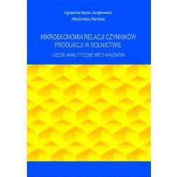 Biznes, ekonomia  VIZJA Press&It