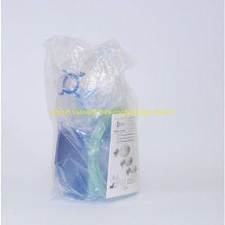 Pozostałe leki chorób dróg oddechowych  Sprzęt Ratownictwa Medycznego Torby R1, zestawy R1, apteczki ratownicze