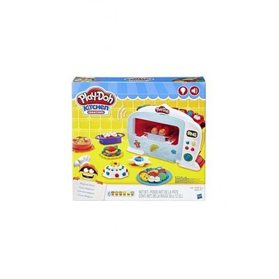 Zabawki kreatywne PlayDoh 5.10.15.