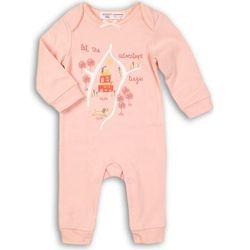 Pajacyki dla niemowląt Minoti Mall.pl