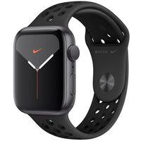 Apple Watch 5 Nike 44mm opinie