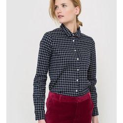 Koszule damskie atelier R La Redoute
