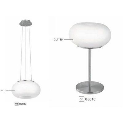 Klosze EGLO Lampy domowe