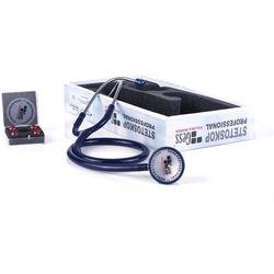 Stetoskopy  GESS - POLSKA MARKA www.medyczny.store