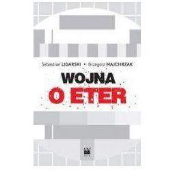 Politologia  Narodowe Centrum Kultury InBook.pl