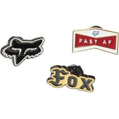 Pozostała galanteria FOX Snowbitch