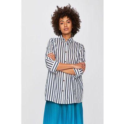 Koszule damskie MEDICINE ANSWEAR.com