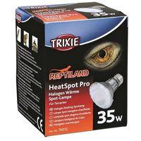 Trixie heatspot pro halogenowa lampa grzewcza 35 w