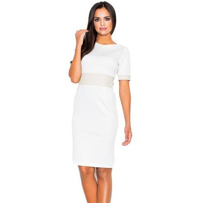 Suknie i sukienki Figl Świat Bielizny