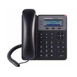 Telefony i bramki VoIP  Grandstream voip24sklep.pl
