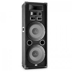 Głośniki i monitory odsłuchowe  Auna electronic-star