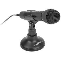 Mikrofony do komputera  NATEC