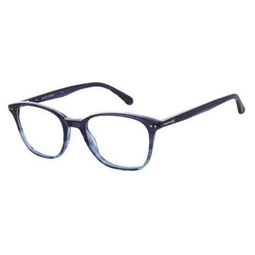 Okulary korekcyjne heb134 604 Hackett