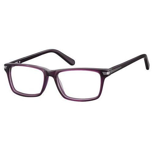 Smartbuy collection Okulary korekcyjne bane am77 e