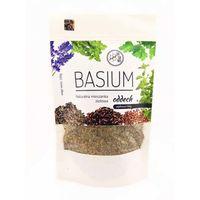 BASIUM | ODDECH 100g - Ekologiczne Zioła