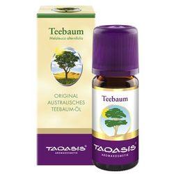 Drzewo herbaciane 10 ml. bio marki Taoasis / baldini