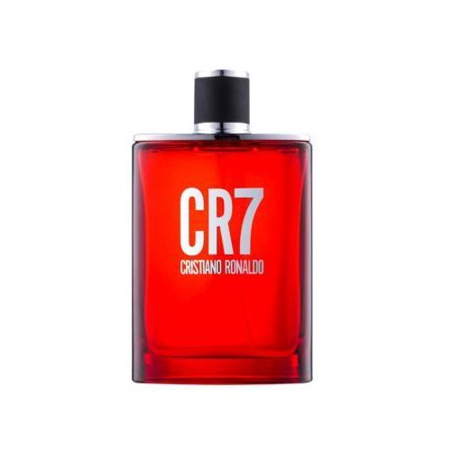 Cristiano Ronaldo CR7 Men 100ml EdT