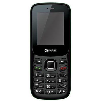 Pozostałe telefony i akcesoria Q-SMART