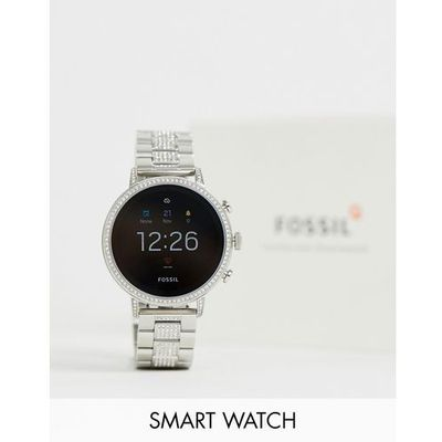 Smartwatche Fossil