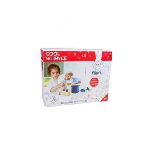 Tm toys Cool science separator -