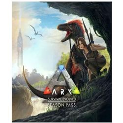 Survival Evolved Season Pass (PC)