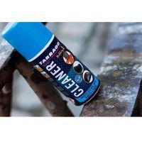 Spray pianka do czyszczenia skór i tekstyliów tarrago 100 ml