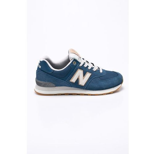 New Balance - Buty ML574OUB