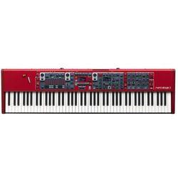 Keyboardy i syntezatory  Nord muzyczny.pl