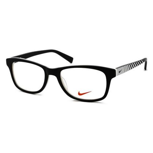 Nike Okulary korekcyjne 5509 010