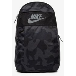 Pozostałe plecaki  Nike 50style.pl