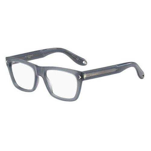 Givenchy Okulary korekcyjne gv 0017 ru2