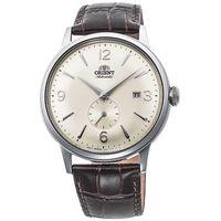 Zegarek Orient RA-AP0003S10B > Gwarancja Producenta | Bezpieczne Zakupy | POLECANY SKLEP