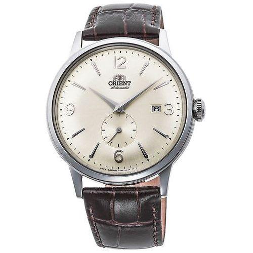 Orient AP0003S10B