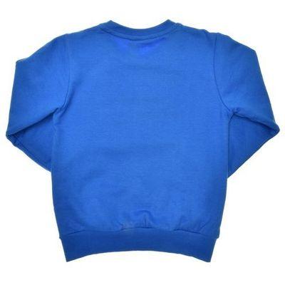Bluzy dla dzieci Licencja - Disney Sklep Dorotka