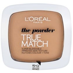 Pudry  L'oreal